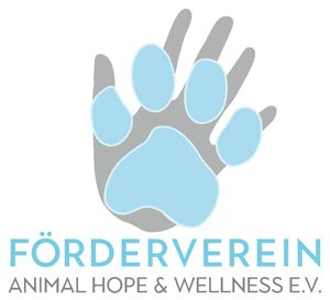 Förderverein Animal Hope and Wellness e.V.
